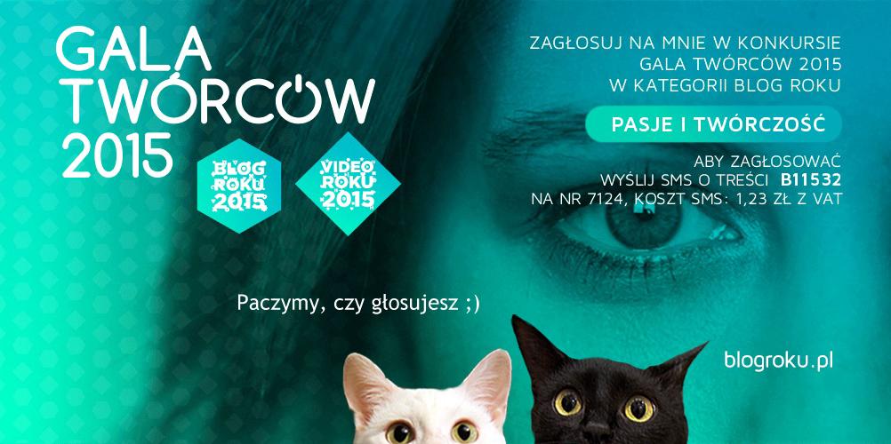 socialImgtw2