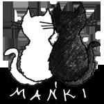 Maniek i Marcelka